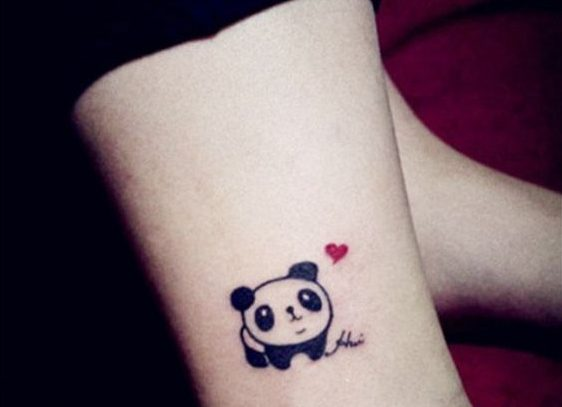 tatuajes pequeños mujeres 5 e1486501652423