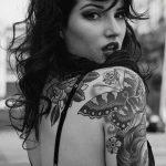 tatuajes sensuales mujeres sexy 3 150x150