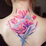tatuajes sensuales mujeres sexy 5 150x150