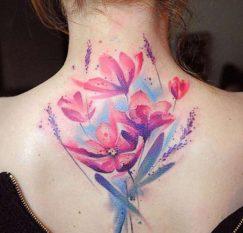 tatuajes-sensuales-mujeres-sexy (5)