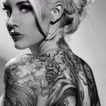tatuajes sensuales mujeres sexy 6 150x150