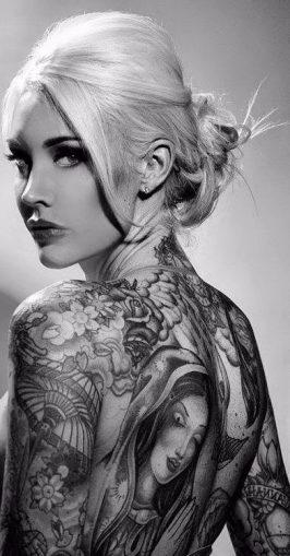 tatuajes-sensuales-mujeres-sexy (6)