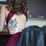 tatuajes sensuales mujeres sexy 7 150x150