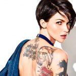 tatuajes sensuales mujeres sexy 8 150x150