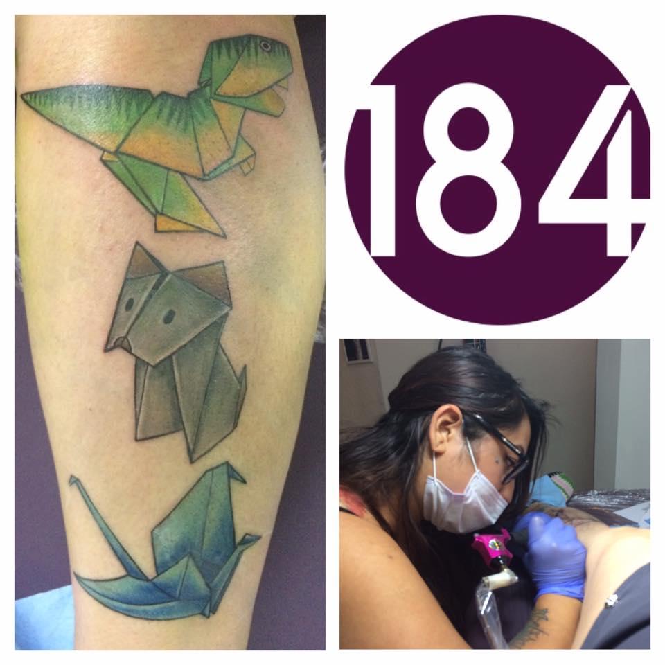 184 - méxico