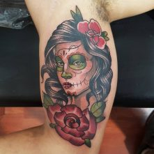 Christopher Peste-hecho-mexico-tattoo