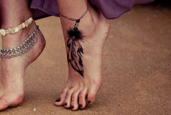 catalogo mejores tatuajes para mujeres 2017 2018 2016 11