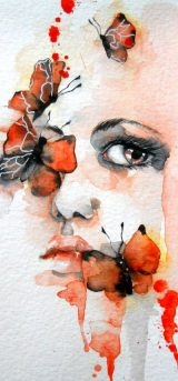 diseños-bocetos-plantillas-tatuaje-de-una-mariposa (2)