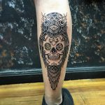 fraktalstudio tatuador mexicano 150x150