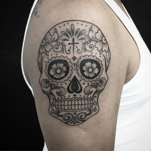 mr.traskone tattoo 300x300