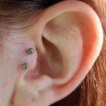 piercing tragus vertical 4 150x150