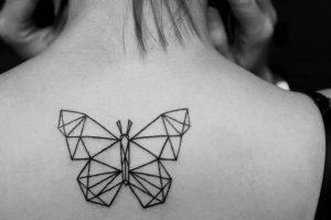 portada tatuajes de mariposas 300x200