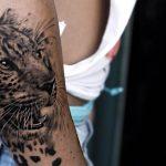 portada tatuajes de tigres 150x150