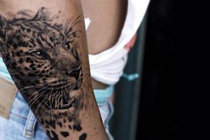 portada tatuajes de tigres 300x200