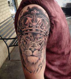 tattoo-leones-corona (1)