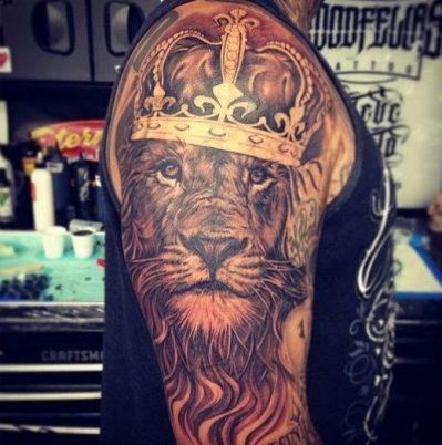 tattoo-leones-corona (4)