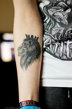 tattoo-leones-corona (5)