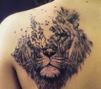 tattoo-leones-espalda (4)