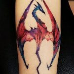 tatuajes de dragones a color 5 e1490151243198 150x150