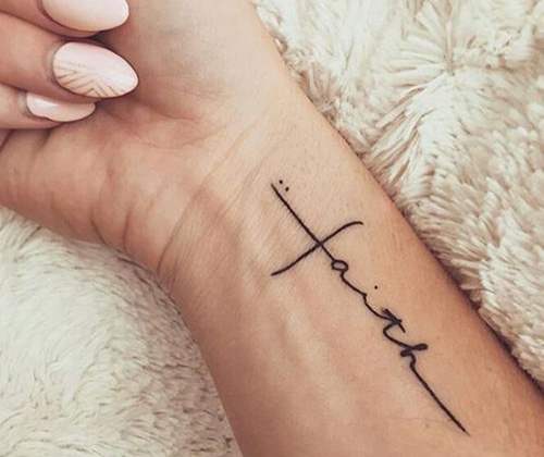 Frases para tatuarse tanto hombres como mujeres