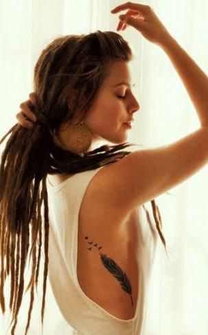 tatuajes-de-mujeres-rastas-originales (2)
