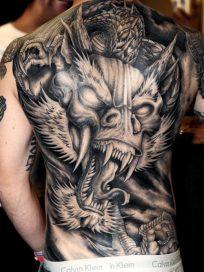 tatuajes-dragon-3D-realista (4)