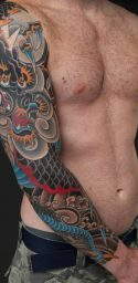 tatuajes-dragones-brazo-mangas (2)