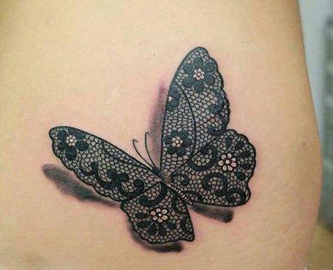 tatuajes-mariposas-espalda-baja-caderas-pelvis (5)