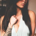 tatuajes para mujeres brazo 1finos 150x150