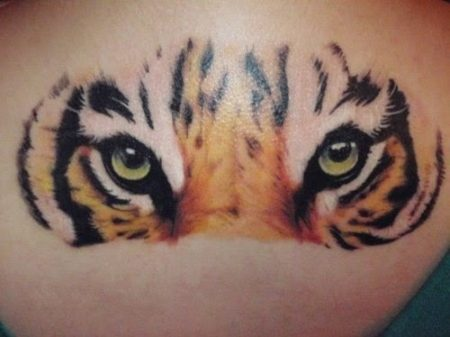 tatuajes-tigres-bengalas (1)