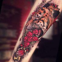 tatuajes-tigres-brazo-hombro (1)
