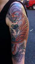 tatuajes-tigres-brazo-hombro (4)