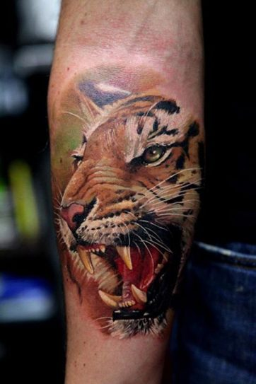 tatuajes-tigres-brazo-hombro (5)