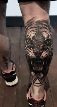 tatuajes-tigres-en-la-pierna-rodilla-tobillos (5)