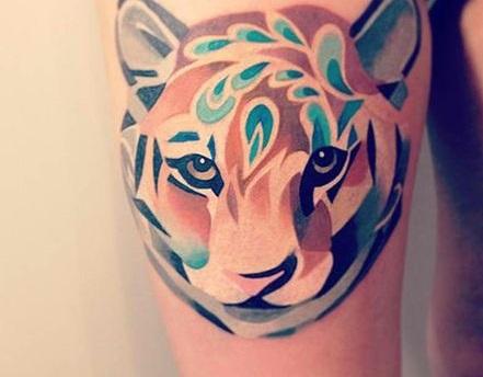 tatuajes-tigres-en-la-pierna-rodilla-tobillos (6)