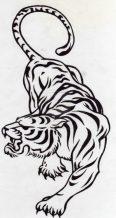 tatuajes-tigres-tribales-diseños (2)