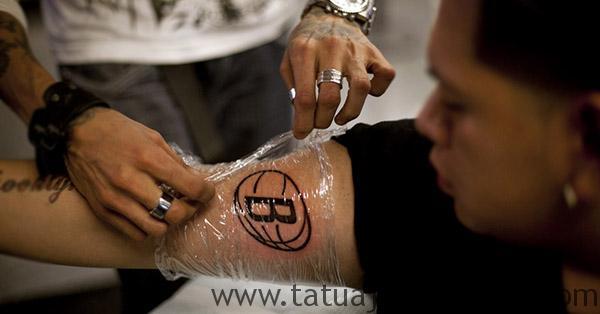 Lo que hay que saber antes de hacerse un tatuaje 4