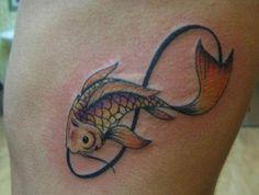 de hombres 6 - tatuajes de infinito