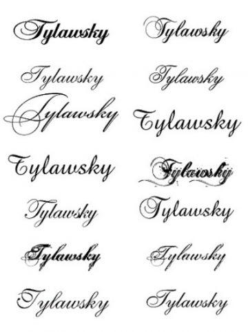 letras bonitas para tatuajes 360x483