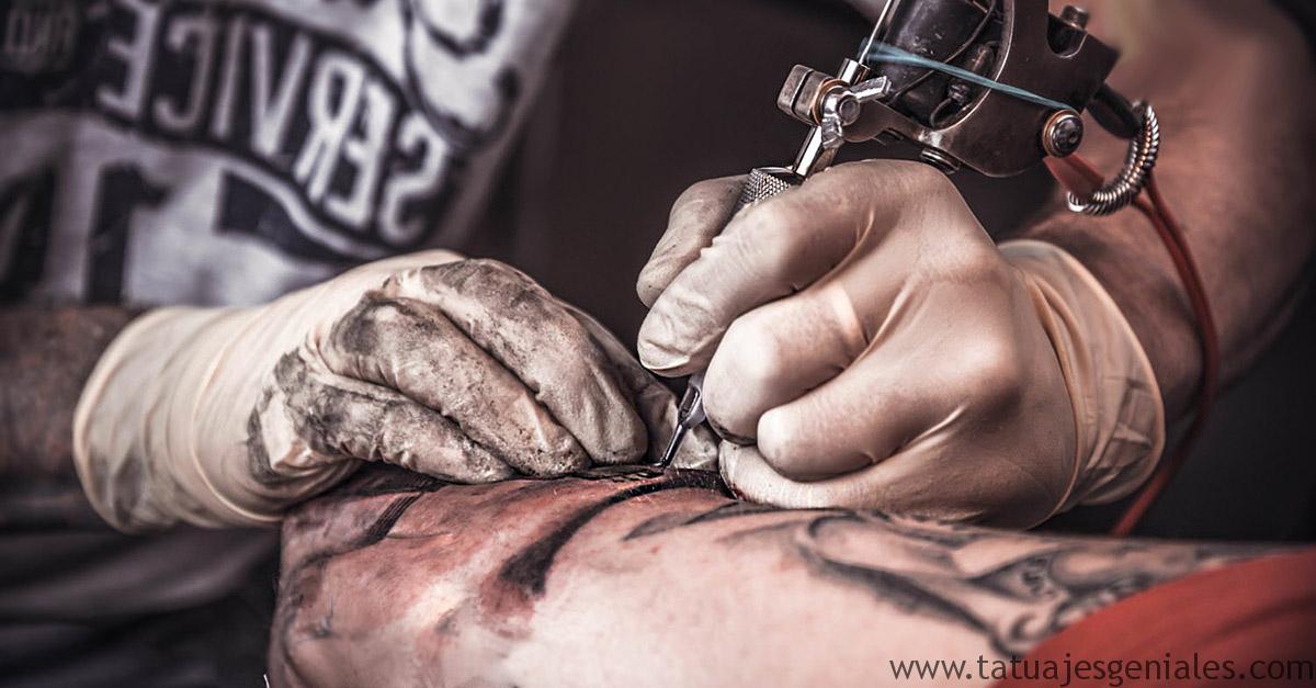 portada cuidados tatuajes cremas