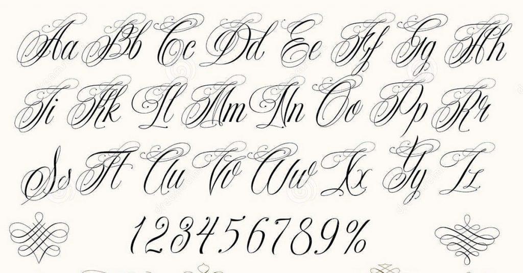 portada letras tattoo 1024x535