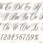 portada letras tattoo 150x150