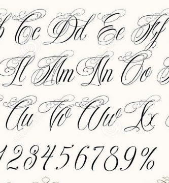 portada letras tattoo 333x360