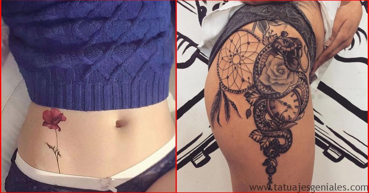 portada tattoo cadera