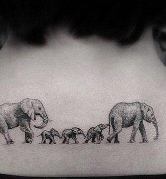 portada tatuajes de elefantes 333x360