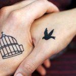 portada tatuajes parejas 150x150