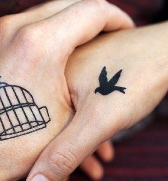 portada tatuajes parejas 333x360