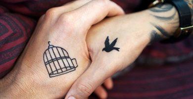 portada tatuajes parejas 390x200