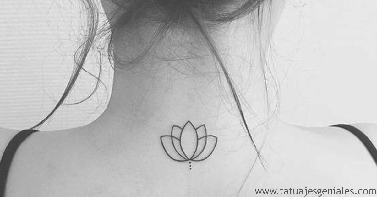 portada tatuajes pequeños
