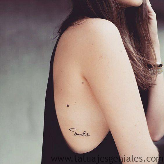 tattoo frases letras nombres 7